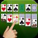 Download Solitaire 1.0.18 APK