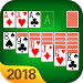 Download Solitaire Card Games Free 2.3.0 APK