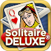 Download Solitaire Deluxe® - 16 Pack 2.10.3 APK