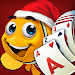 Download Solitaire - Free Card Klondike 1.0.3 APK