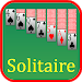 Download Solitaire Free 3.08.0 APK