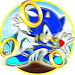 Download Sonic Adventure Bros HD: Final 1.0 APK