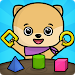 Download Toddler games for 2-5 year olds 2.91 APK