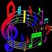 Download Sound Run 1.2.4 APK