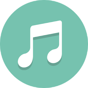 Download Soundify - Free Music Effects Download Sounds 1.2.8 APK