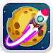 Download Space Rocket - Star World 1.0.6 APK