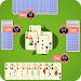 Download Spades Mobile 1.3.5 APK