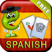 Download Spanish Baby Flashcards 2.7 APK