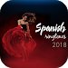 Download Spanish Ringtones 2018 1.6 APK