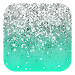 Download Sparkly Wallpaper 1.0 APK