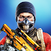 Download Special Combat Ops- Counter Attack Shooting Game 1.1.5 APK
