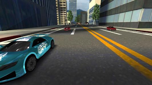 Download Speed Auto Racing 1.7 APK
