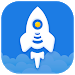 Download Speed Booster - Ram Cleaner 1.3.6 APK