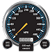 Download Speed Meter GPS 3 APK
