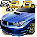 Download Speed Stage 2 GT 1.3 APK