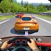 Download Speed Traffic Car 1.0.1 APK