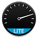 Download SpeedView: GPS Speedometer 3.8.0 APK