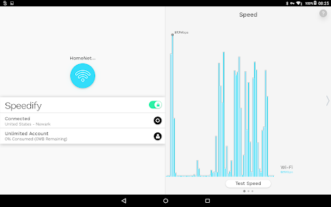 Download Speedify Bonding Vpn Apk Downloadapk Net