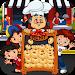 Download Spicy Panipuri Maker: Golgappa Master Chef Cooking 1.0.0 APK