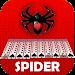 Download Spider Solitaire Tap Fun 1.0.17 APK
