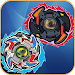 Download Spinning Tops Battle 2 APK