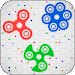 Download Spinning.io : Fidget Spinner Wars 1.0 APK