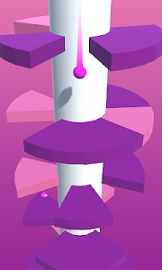 Download Spiral Tower 1.0 APK