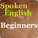 Download Spoken English for beginners 1.0.9 APK