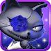 Download Spooky Door 1.96 APK