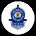 Download Spot Your Train 3.0 APK