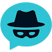 Download SpyChat - No Last Seen or Read 8.1 APK