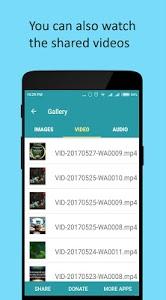 Download SpyChat - No Last Seen or Read 7.8 APK