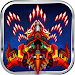 Download Squadron - Air Fighter 1.0.20 APK