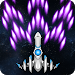 Squadron - Bullet Hell Shooter