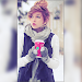 Download Square Blur Pic : No crop 1.3 APK