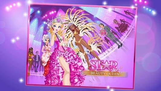 Download Star Girl: Beauty Queen 4.2 APK