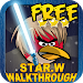 Download Star Guide for Angry Birds 1.0.3 APK