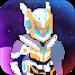 Download Star Hunter 3.3 APK