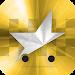 Download Star Taxi 1.5.7.9 APK