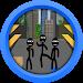 Download Stick Fight Escape 1.2 APK