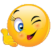Download Chat Stickers & Kiss Emoji For Facebook 1.06 APK