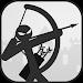 Download Stickman Archers Online 1.0.7 APK