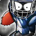 Download Stickman Football 1.8 APK