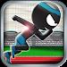 Download Stickman Games : Summer (Free) 1.4 APK