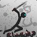 Download Stickman Reaper 0.1.24 APK