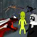 Download Stickman mentalist. Kill the judge 1.0.0 APK