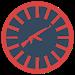 Download Strat Roulette PRO for CS:GO 1.1.3 APK