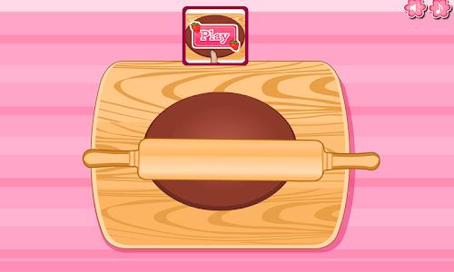 Download Strawberry Ice Cream Sandwich 5.0.0 APK
