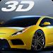 Download Street Racers: New Era 2.97 APK