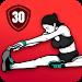 Download Stretching Exercises - Flexibility Training 1.0.6 APK